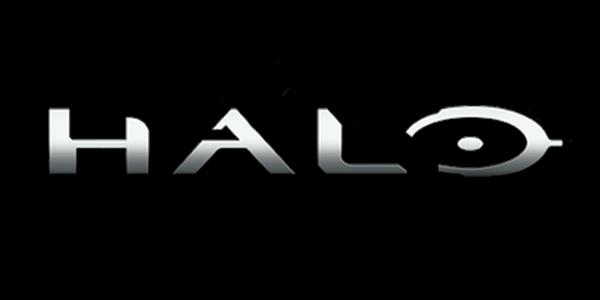 Dota Halo2