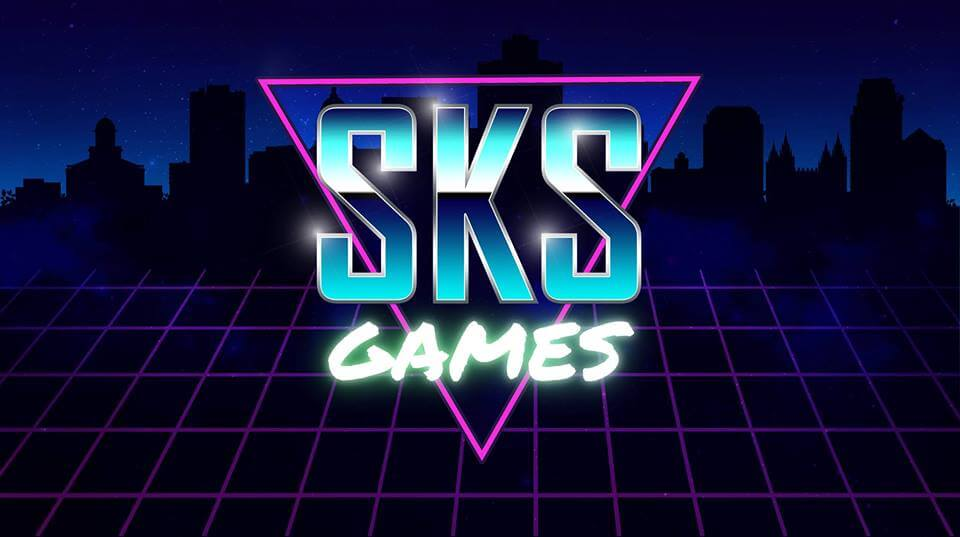 SKS Games Smash Weekly